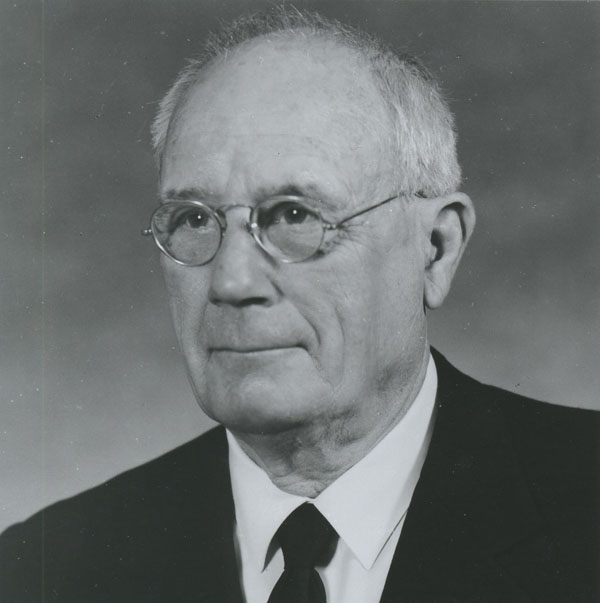 Ричард Шултес