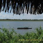 Священное озеро Яринокоче