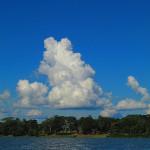 Амазонское небо - Озеро Яринокоче