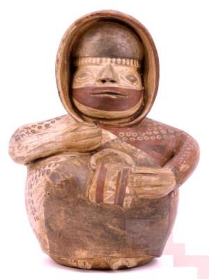 музей IV-2.0-1049a