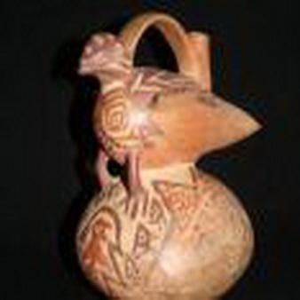 перу1 ceramica-villa-el-salvador-w