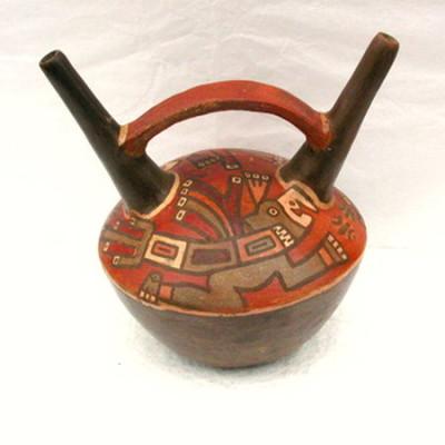 перу1 ceramica_wari_-_pachacamac_mmahp